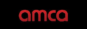 new_logo_amca_3