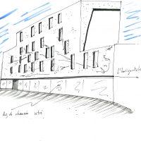 croquis-facade-sud_3